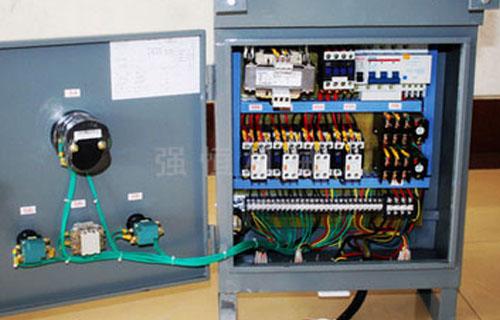 吊篮电缆参数及特点